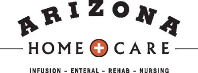 Arizona Home Care